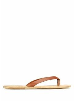ANCIENT GREEK SANDALS Sandalet